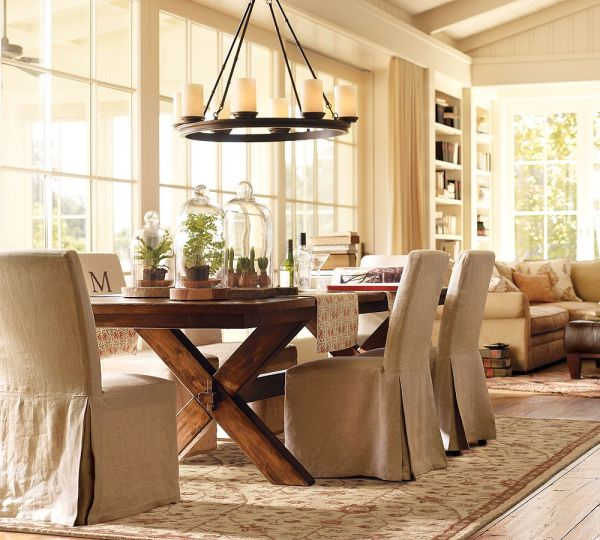 casual dining room ideas 2016 fashion trends 2016 2017