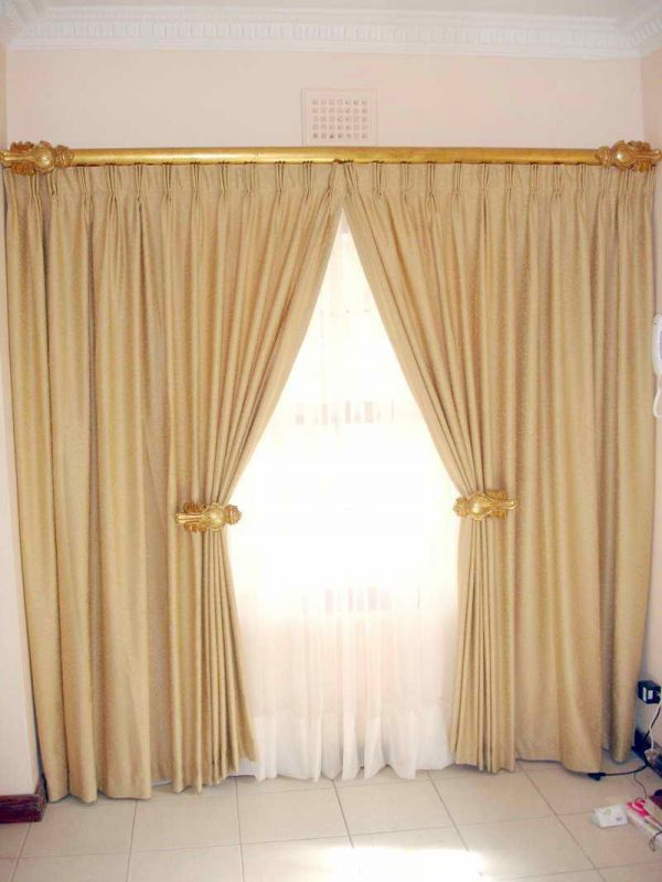 Curtain designs photos 2015 2016 fashion trends 2016 2017 New curtain design 2017