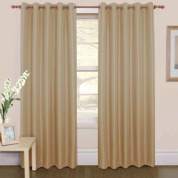 Curtain modern design 2015 2016 fashion trends 2016 2017 New curtain design 2017