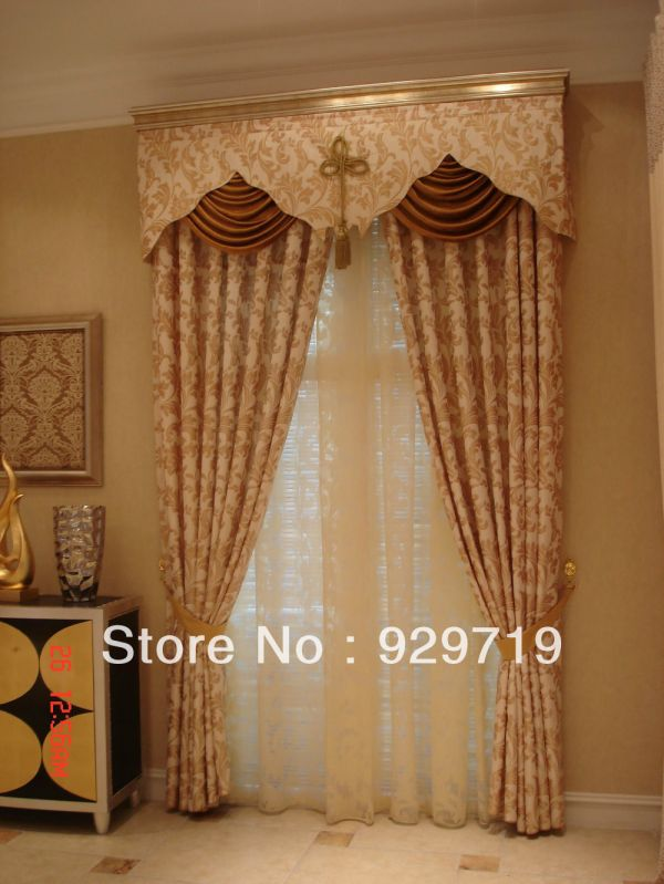 Curtain Styles Pictures 2014 2015 Fashion Trends 2016 2017