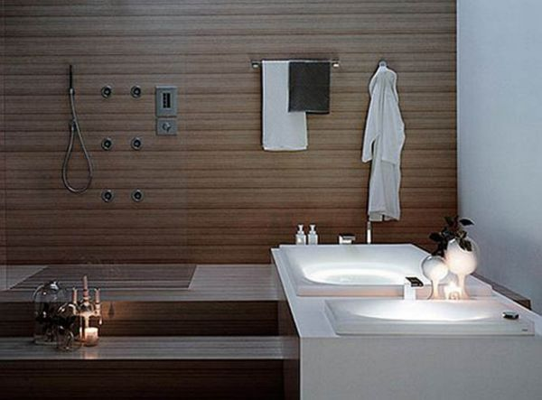Design bathrooms 2015 2016 fashion trends 2016 2017 for 2016 small bathroom trends