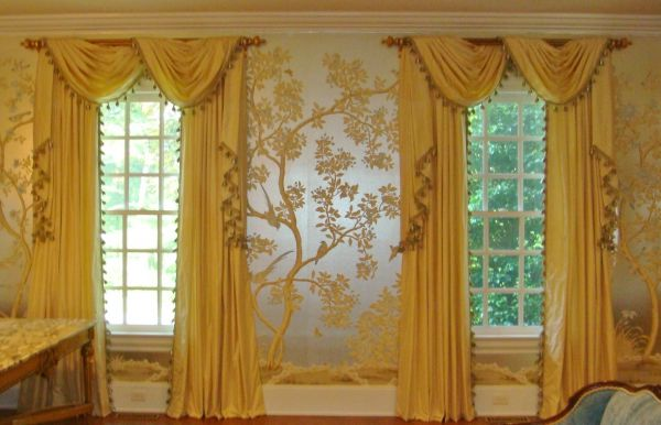 Drapes And Curtains 2015 2016 Fashion Trends 2016 2017