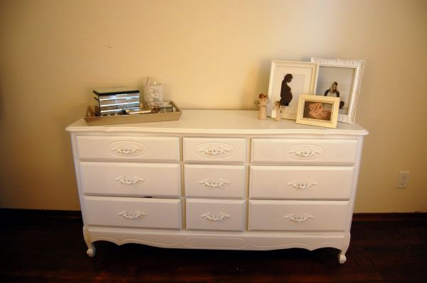 Dresser Decor Ideas 2015 2016 Fashion Trends 2016 2017