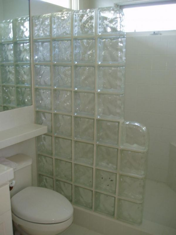 Glass Tile Bathroom Pictures 2016 Fashion Trends 2016 2017