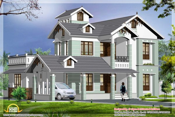 Home architect design 2015 2016 fashion trends 2016 2017 for Home architecture trends 2015