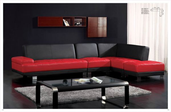 Home Furniture Pictures 2015 2016 Fashion Trends 2016 2017