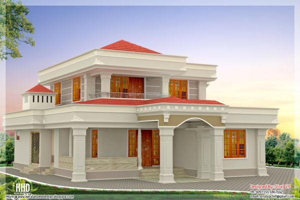 Homes outer design joy studio design gallery best design for Indian homes front design