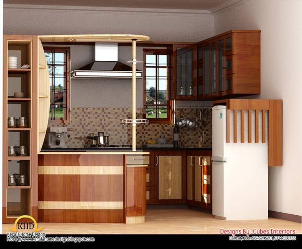 Indian houses interior design 2015 2016 fashion trends for Home designs 2015