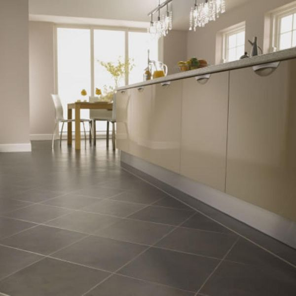 Kitchen Floor Tiles Modern: Kitchen Flooring 2014-2015