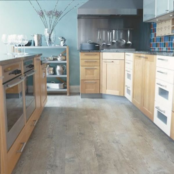 Kitchen flooring 2014 2015 fashion trends 2016 2017 for Best kitchen floors 2016