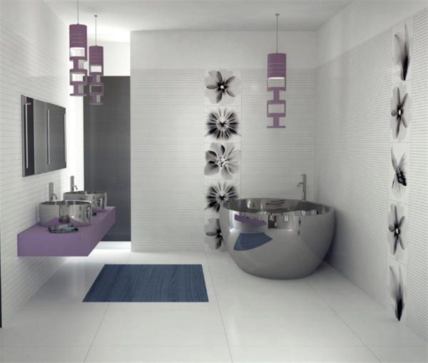 Latest Bathroom Designs Pictures 2016 Fashion Trends