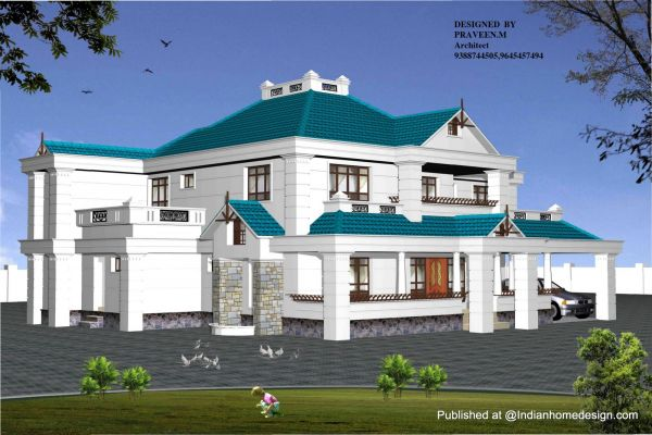 Latest design of houses 2015 2016 fashion trends 2016 2017 - Design homes wi ...