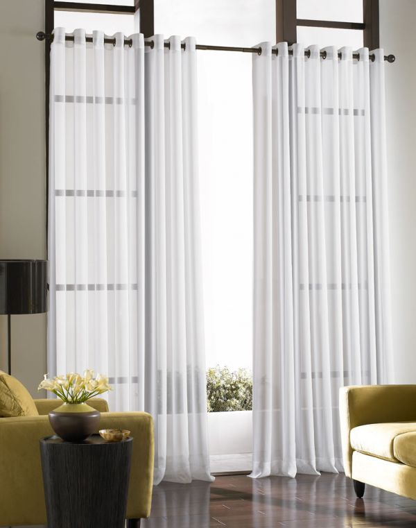 Living Room Curtain Ideas Modern 2015 Fashion Trends 2016 2017