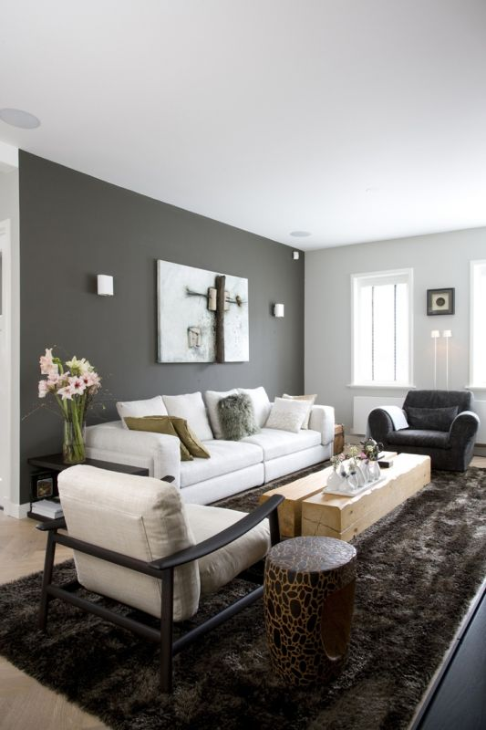 Grey Walls Living Room Awesome Of Light Grey Walls Living Room Images