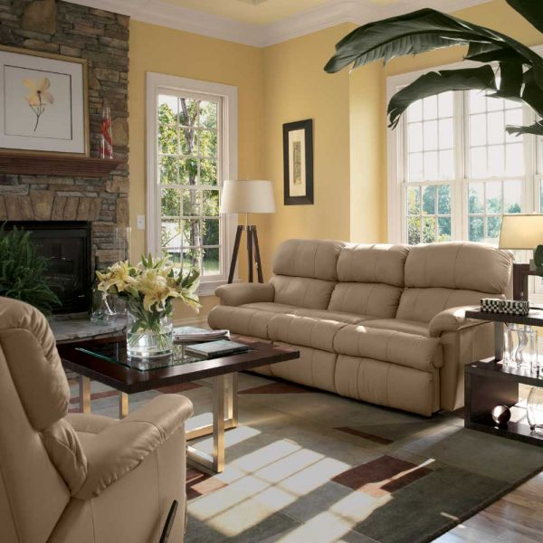 Lounge decorating ideas pictures review – Shopping Guide. We ...