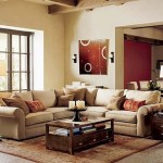 wpid-lounge-decorating-ideas-pictures-5.jpg