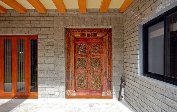 Main doors design 2015 fashion trends 2016 2017 for Main door designs 2014