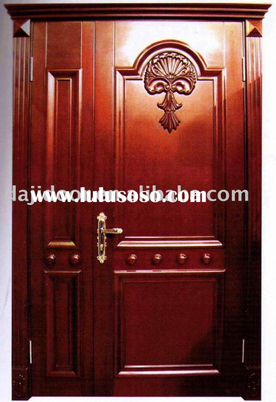 Main doors design 2015 fashion trends 2016 2017 for Home front door design indian style