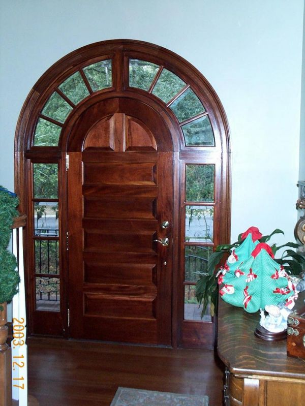 Trending for Main entrance door design