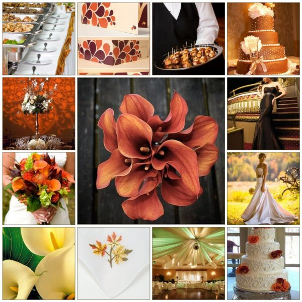 May Wedding Ideas: May Wedding Ideas 2015-2016