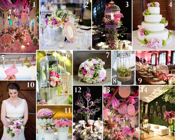 wedding ideas pinterest 2014 pin western table centerpieces on 28287