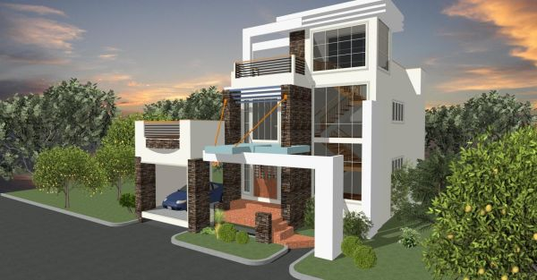 Model houses philippines 2015 2016 fashion trends 2016 2017 for New model houses in the philippines