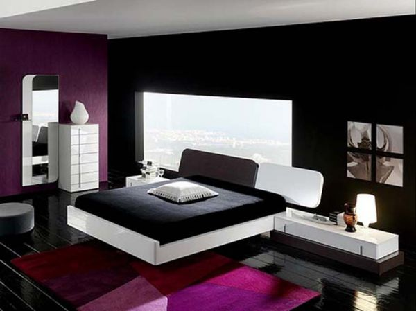 modern bedrooms 2015 2016 fashion trends 2016 2017