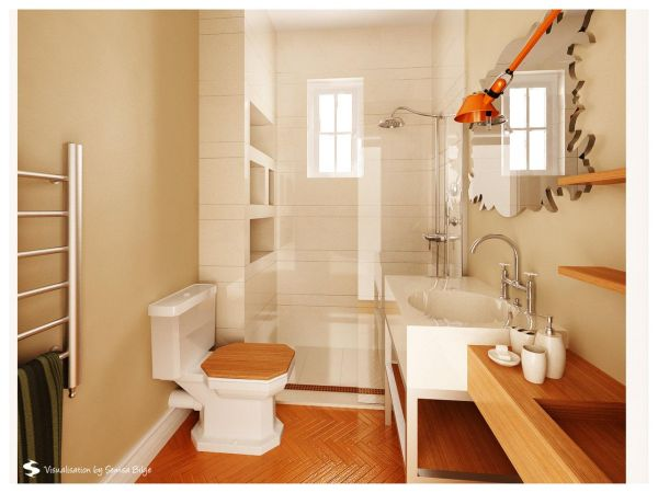 paint color for small bathroom 2015 fashion trends 2016 2017