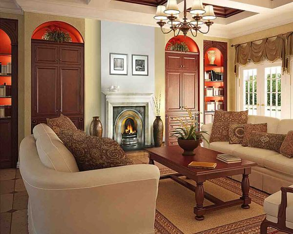 Homedecorating Captivating Of Home Living Room Decorating Ideas Photo