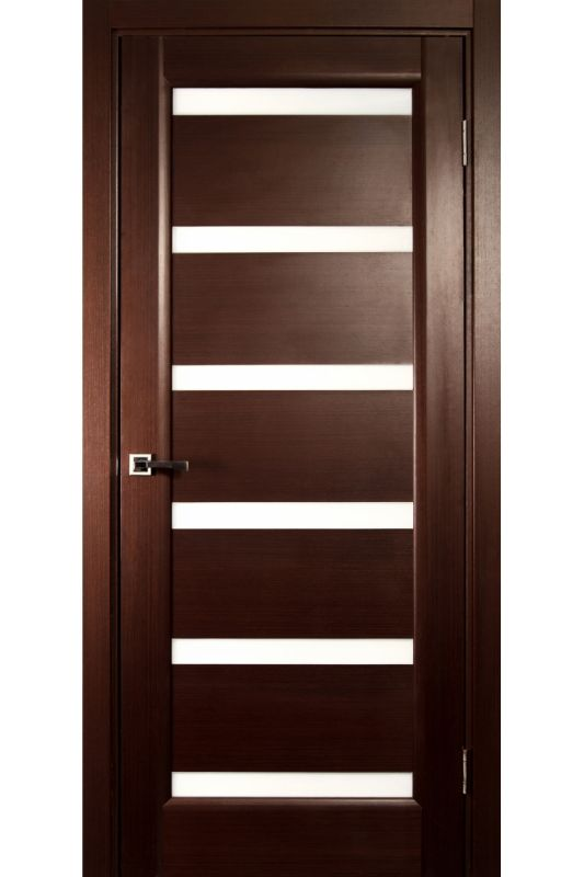 rooms doors design 2015 2016 fashion trends 2016 2017
