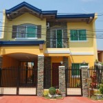 wpid-simple-house-design-in-the-philippines-2.jpg