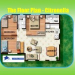wpid-simple-house-design-in-the-philippines-5.jpg