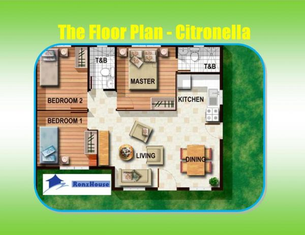 Simple house design in the philippines review shopping guide we are number one where to buy for Filipino house design with floor plan