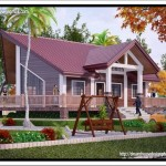 wpid-simple-house-design-in-the-philippines-6.jpg