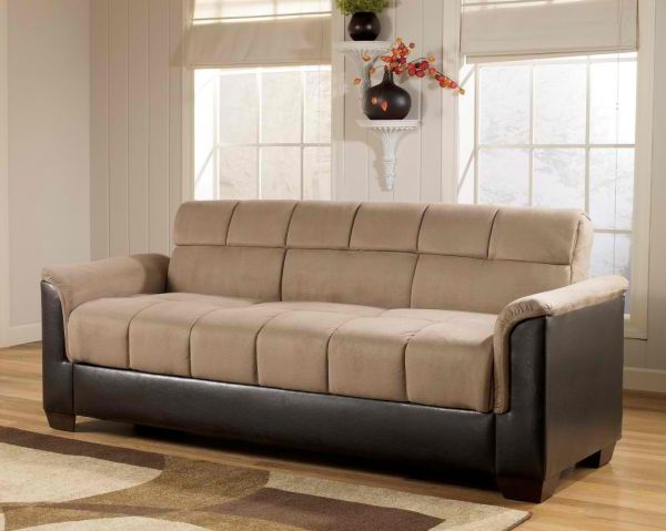modern sofa designs india in fashion synchronic sofa home base