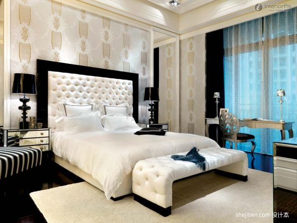 Space Bedroom Wallpaper 2015 2016 Fashion Trends 2016 2017