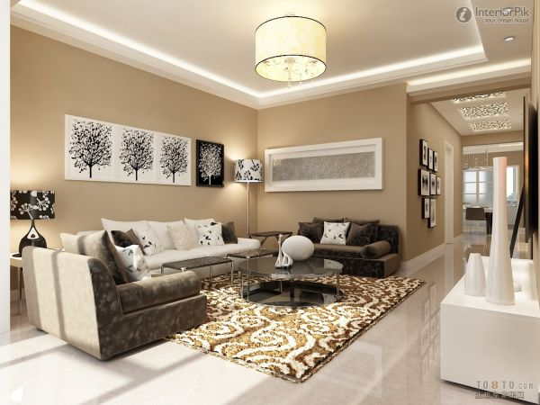 Stylish living room ideas 2015 2016 fashion trends 2016 2017 Living room ideas 2016