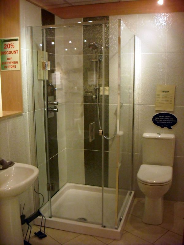 Tiled corner shower ideas   Shopping Guide. We Are Number ...