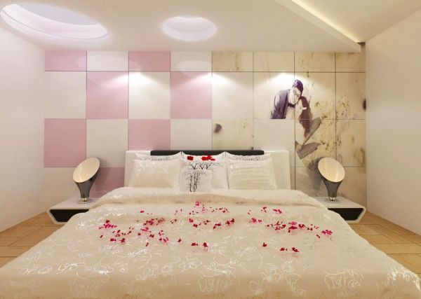 Wedding Bedroom Decoration Shopping Guide We Are Number One Where To Buy Cute Clothes