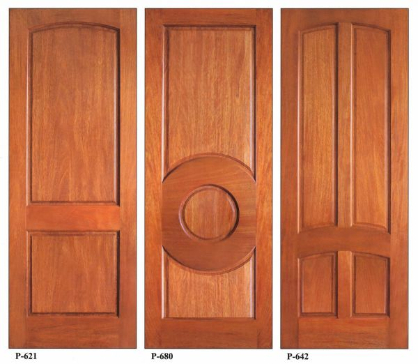 Wooden door design 2014 2015 fashion trends 2016 2017 for Wood door design 2016
