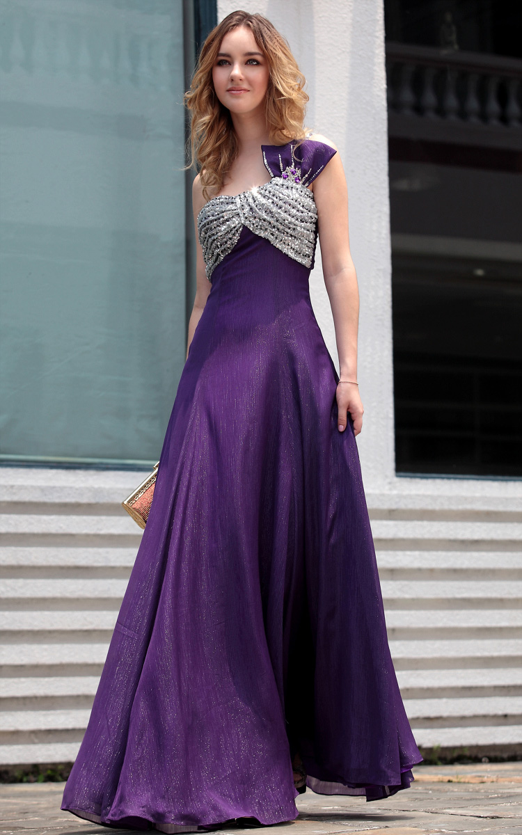 maid of honor dresses with sleeves 20142015 fashion