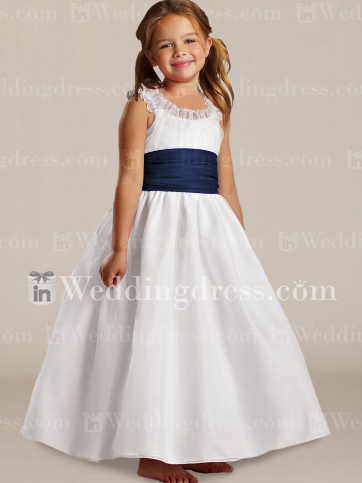 Cheap flower girl dresses san diego discount wedding dresses for Cheap wedding dresses san diego