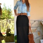 16_Maxi_Skirt_Trends_Light_Summer_Pinterest