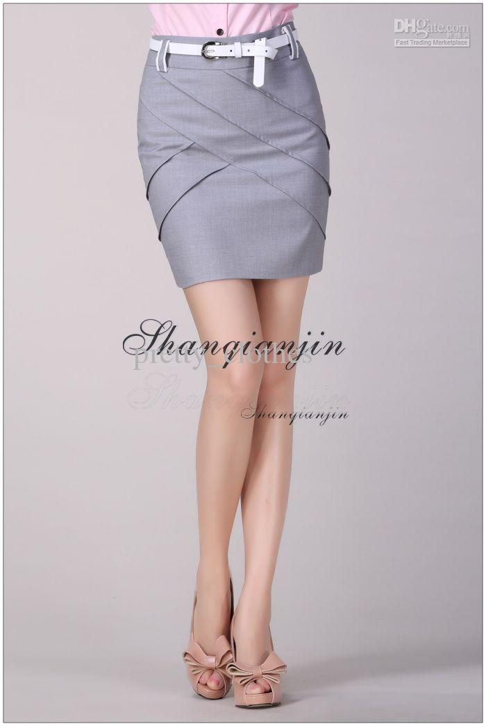 Formal Skirts For Women Shopping Guide We Are Number
