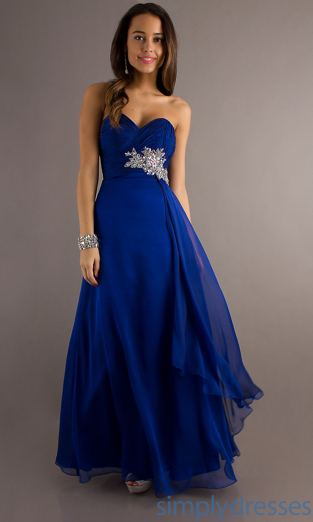 royal blue bridesmaid dresses uk 20142015 fashion