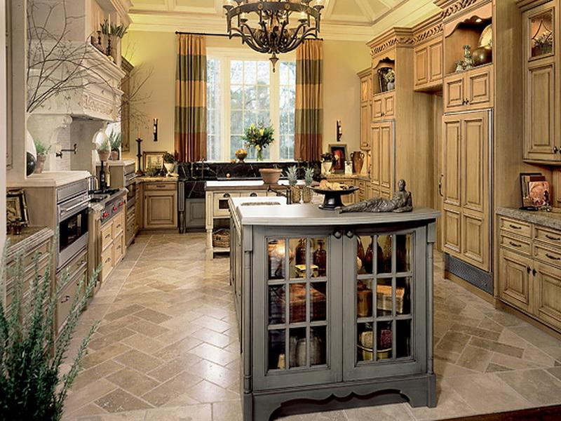 Italian Tuscan Kitchen Shopping Guide We Are Number One