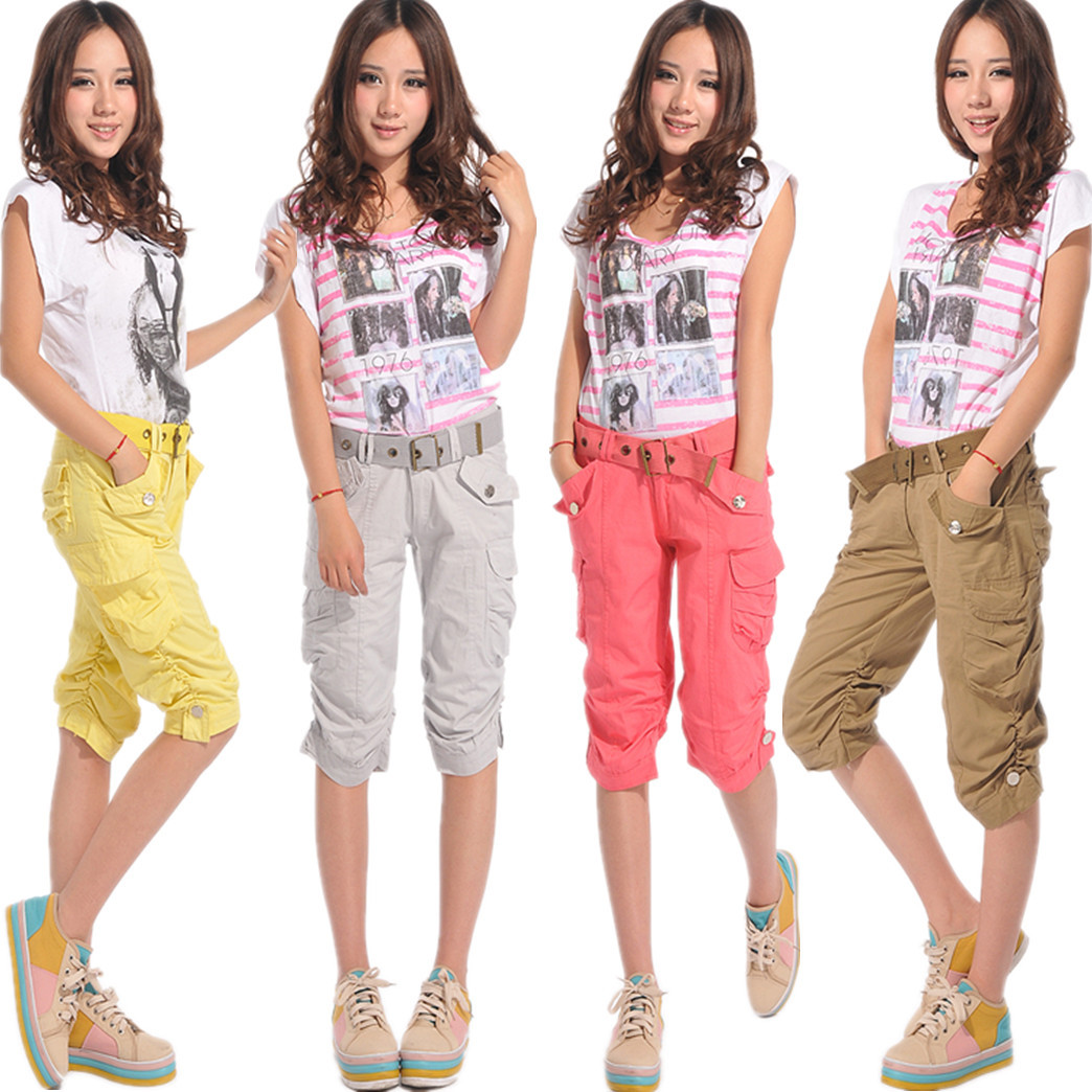 Clothes For Girls Age 12 2014-2015
