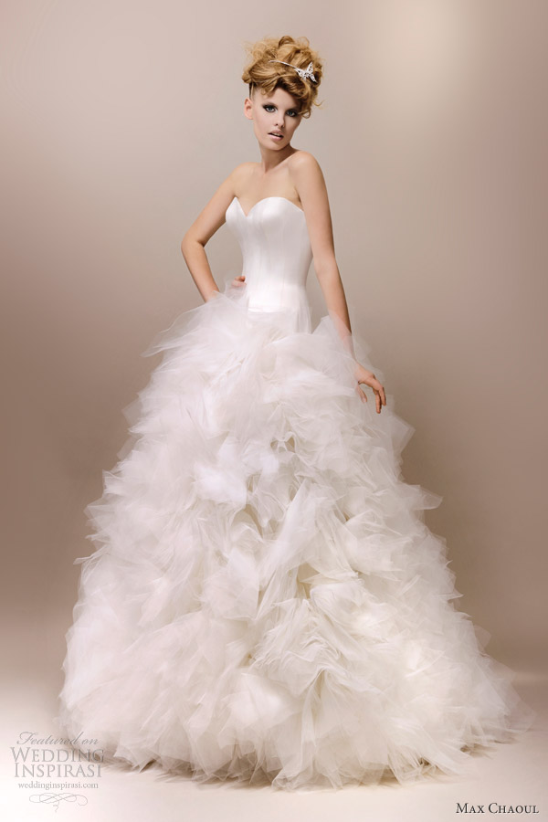 Images Of Form Fitting Wedding Dresses Shopping Guide We