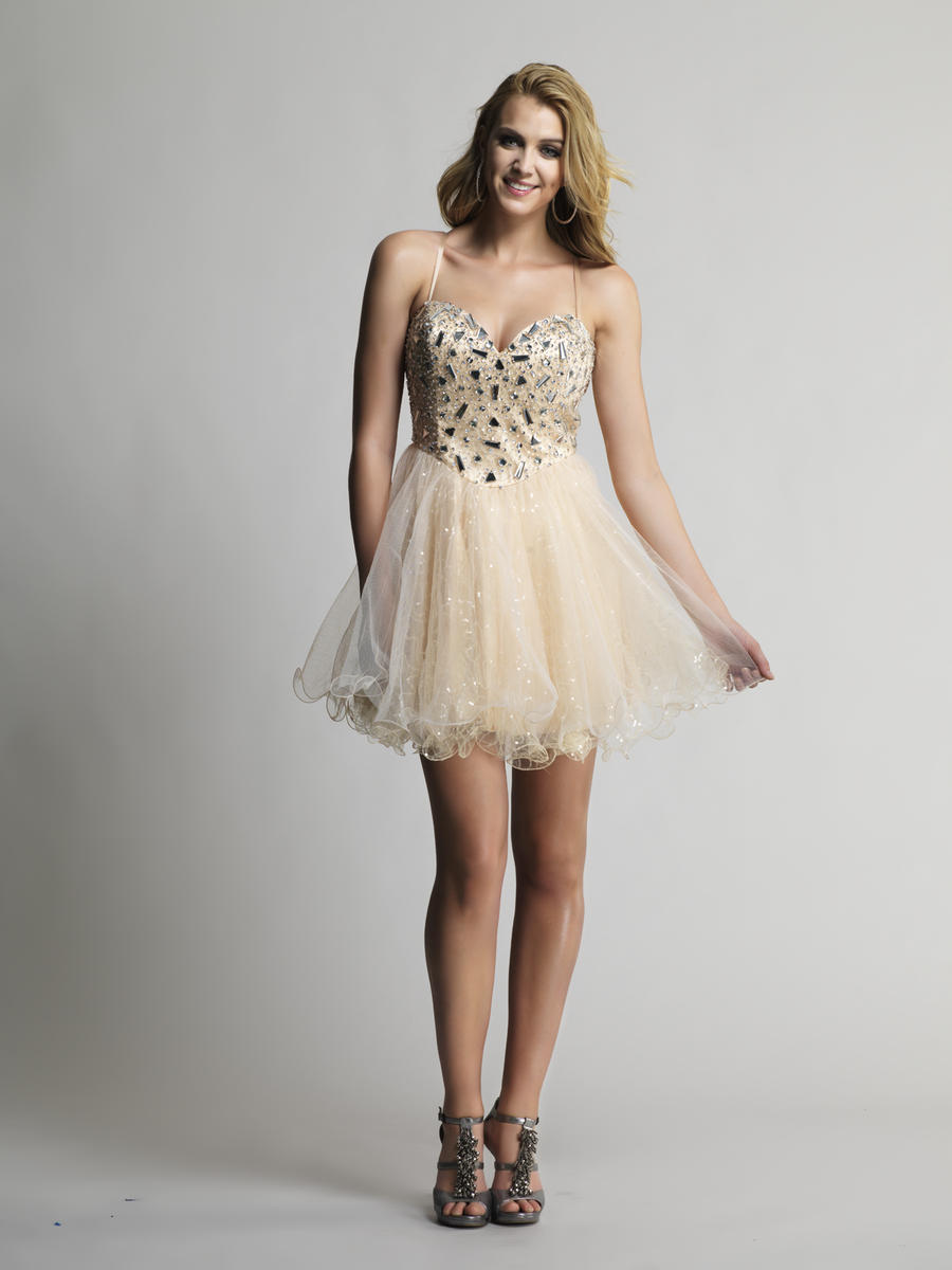 Cute Party Dresses For Juniors 2014 2015 Fashion Trends 2016 2017