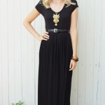 8_amazing_summer_wedding_guest_outfits_to_copy_-_Page_2_of_8